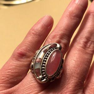Jewelry - Carolyn Pollack ring